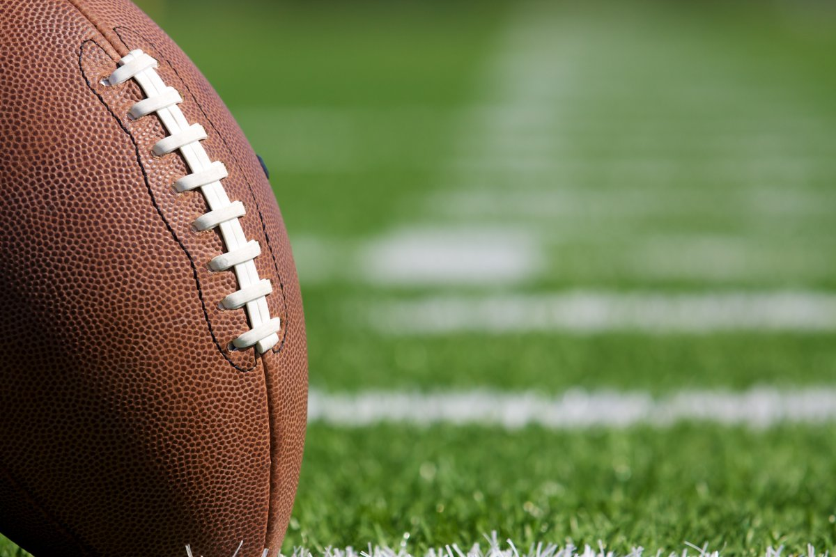 3 Recipes to Make Your Football Party a Hit