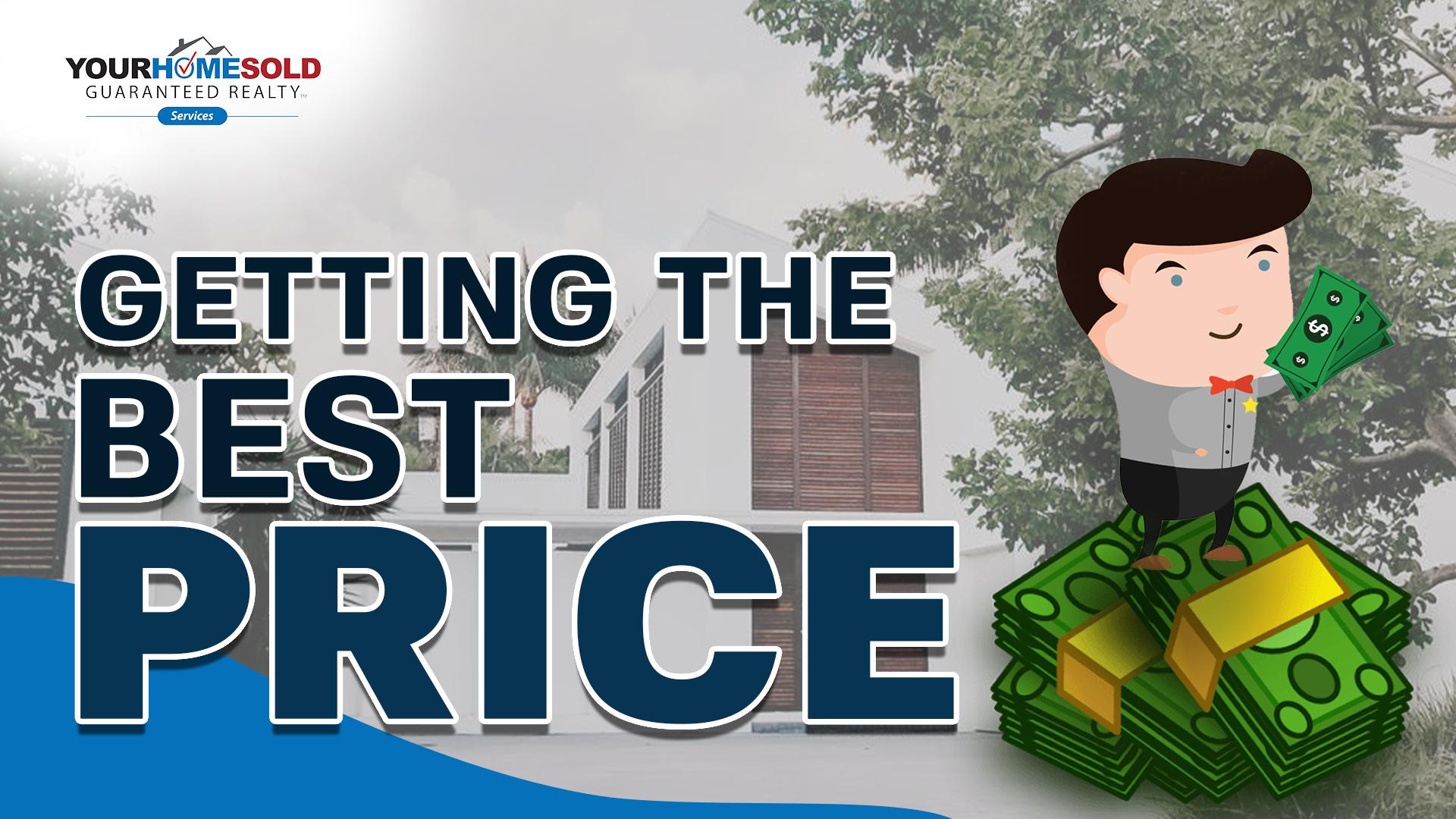 gettting the best price.jpg