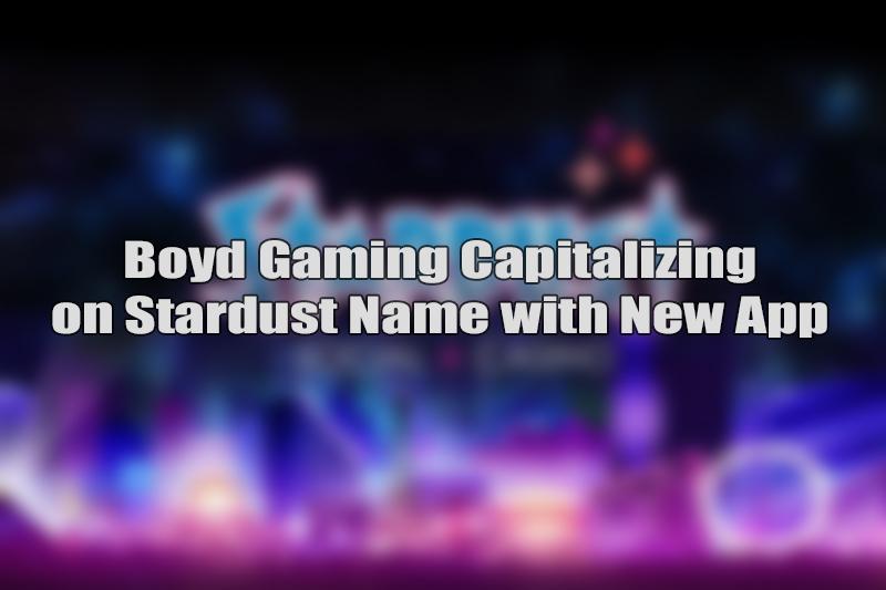 Stardust Social Casino Las Vegas.jpg