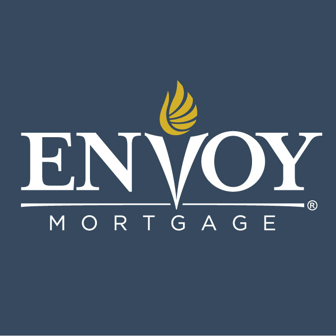 Envoy-Mortgage-Logo-Blue.jpg