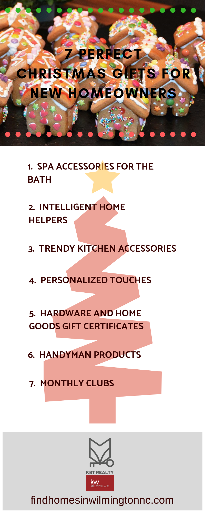 Christmas gifts for new homeowners infographic.png