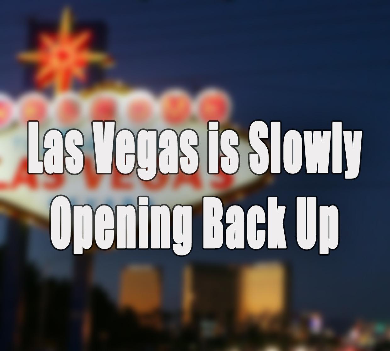 Slowly Backing Up Las Vegas.jpg