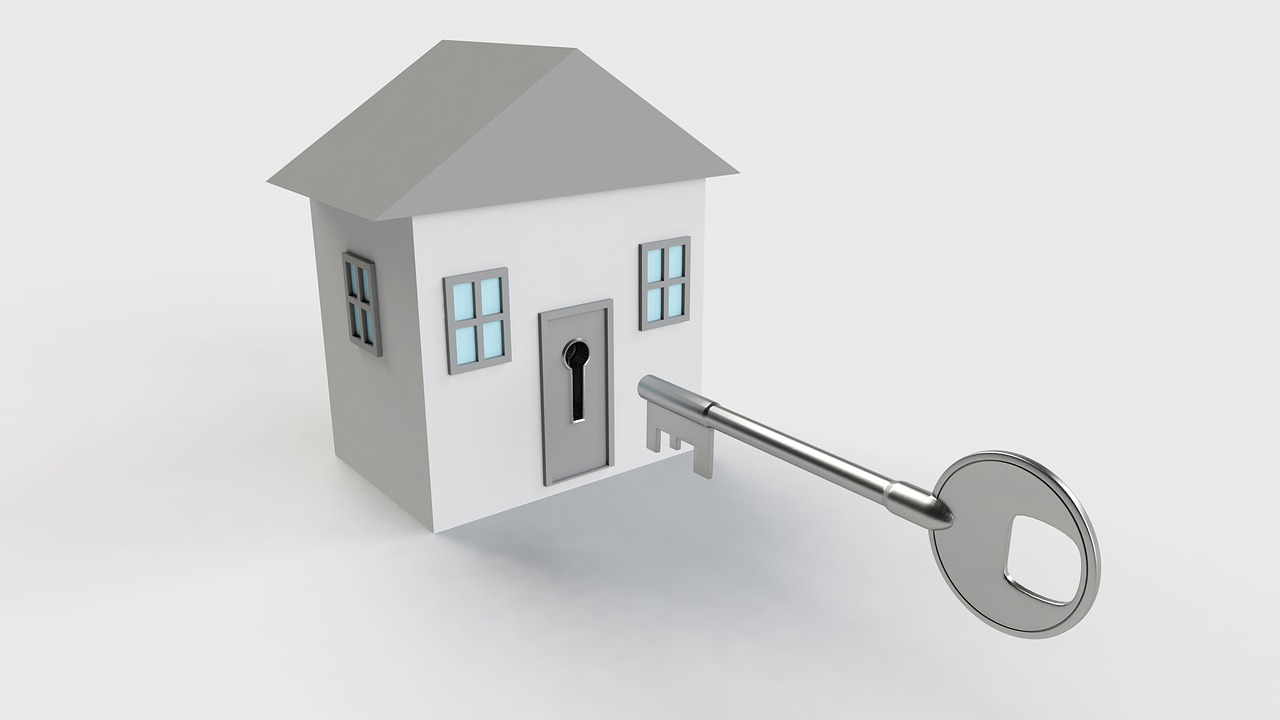 How to Secure Your Delaware or Pennsylvania Home Before a Showing