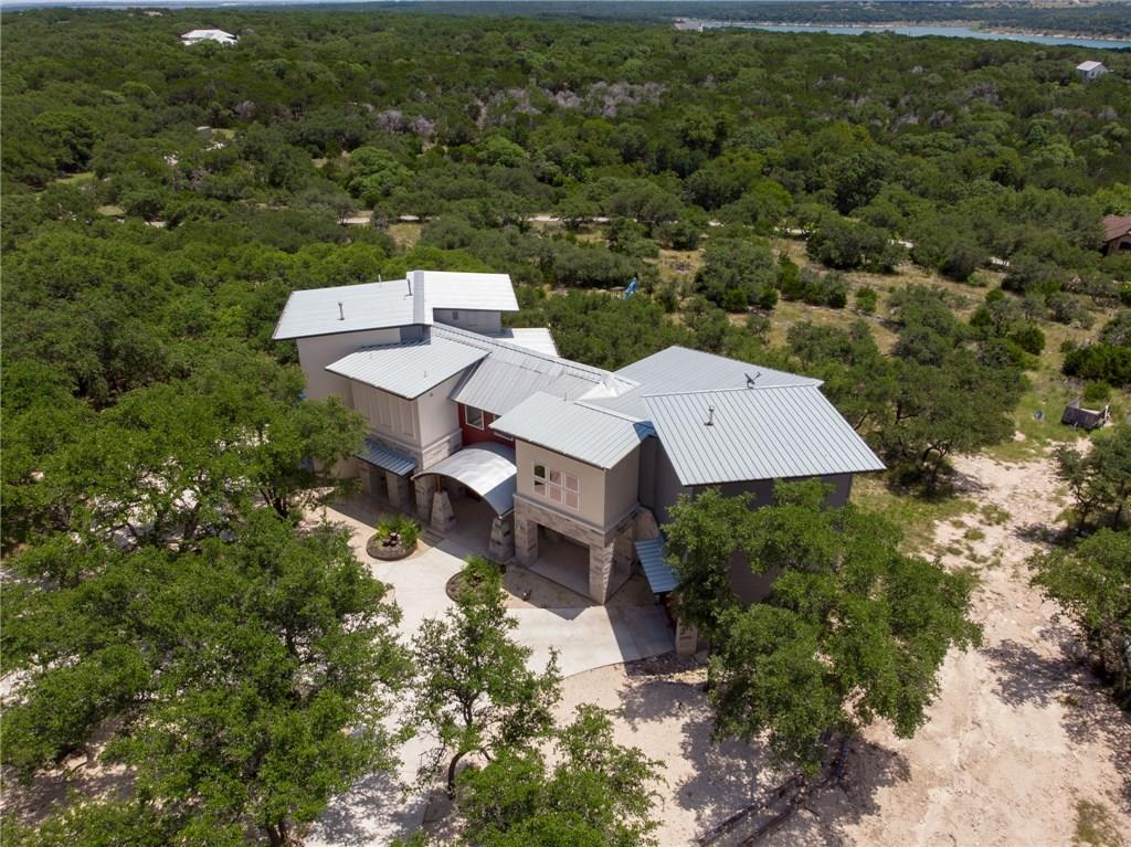 Georgetown Texas Home for Sale