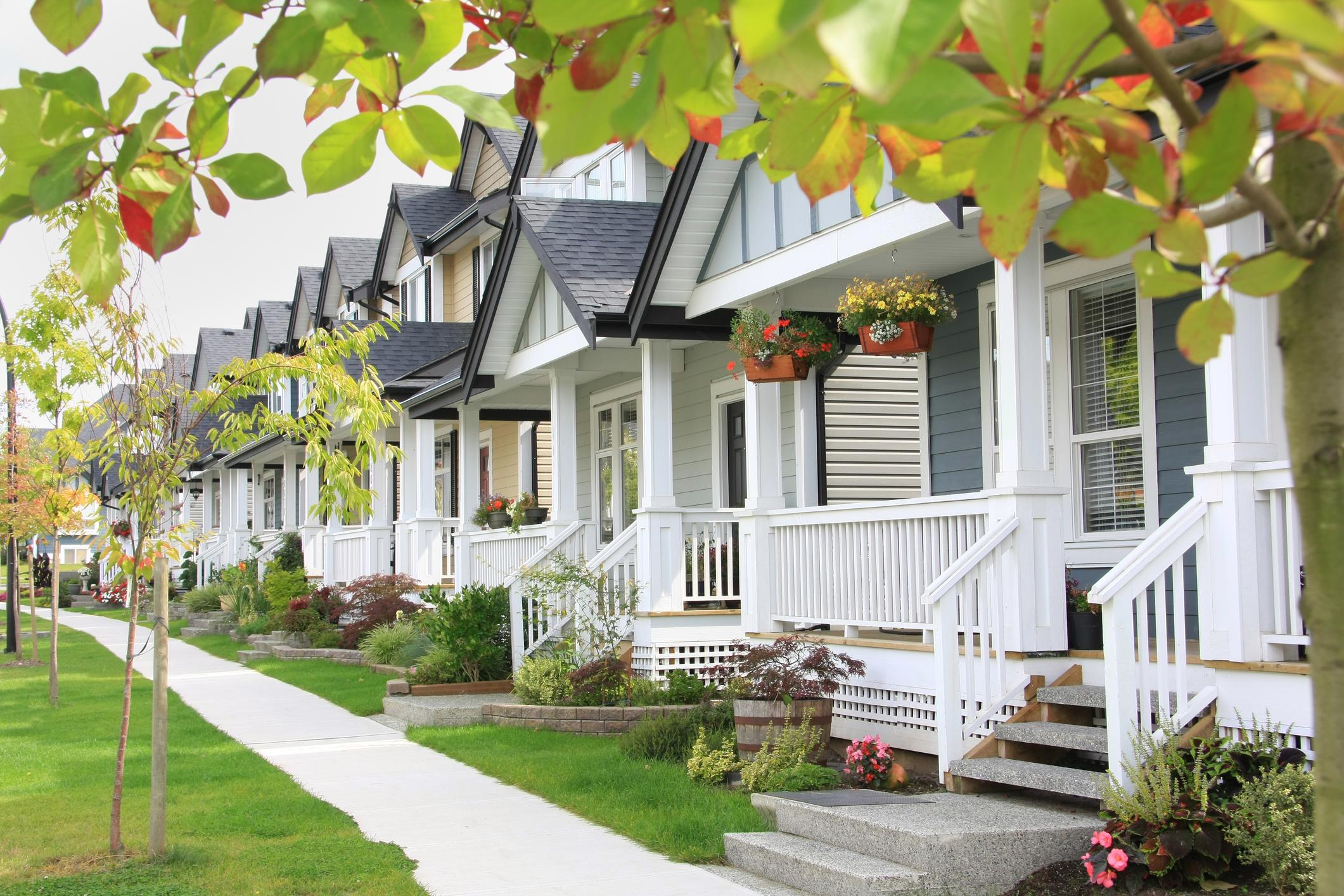 Exterior Row of Homes.jpg