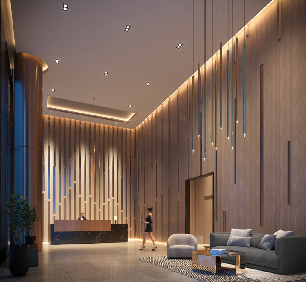 55-Mercer-Lobby-1024x945.jpg