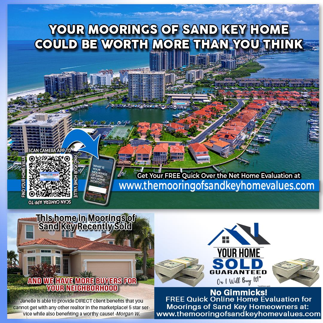 Moorings of Sandkey Home Value IG.png
