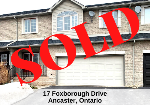 17 Foxborough Sold.png