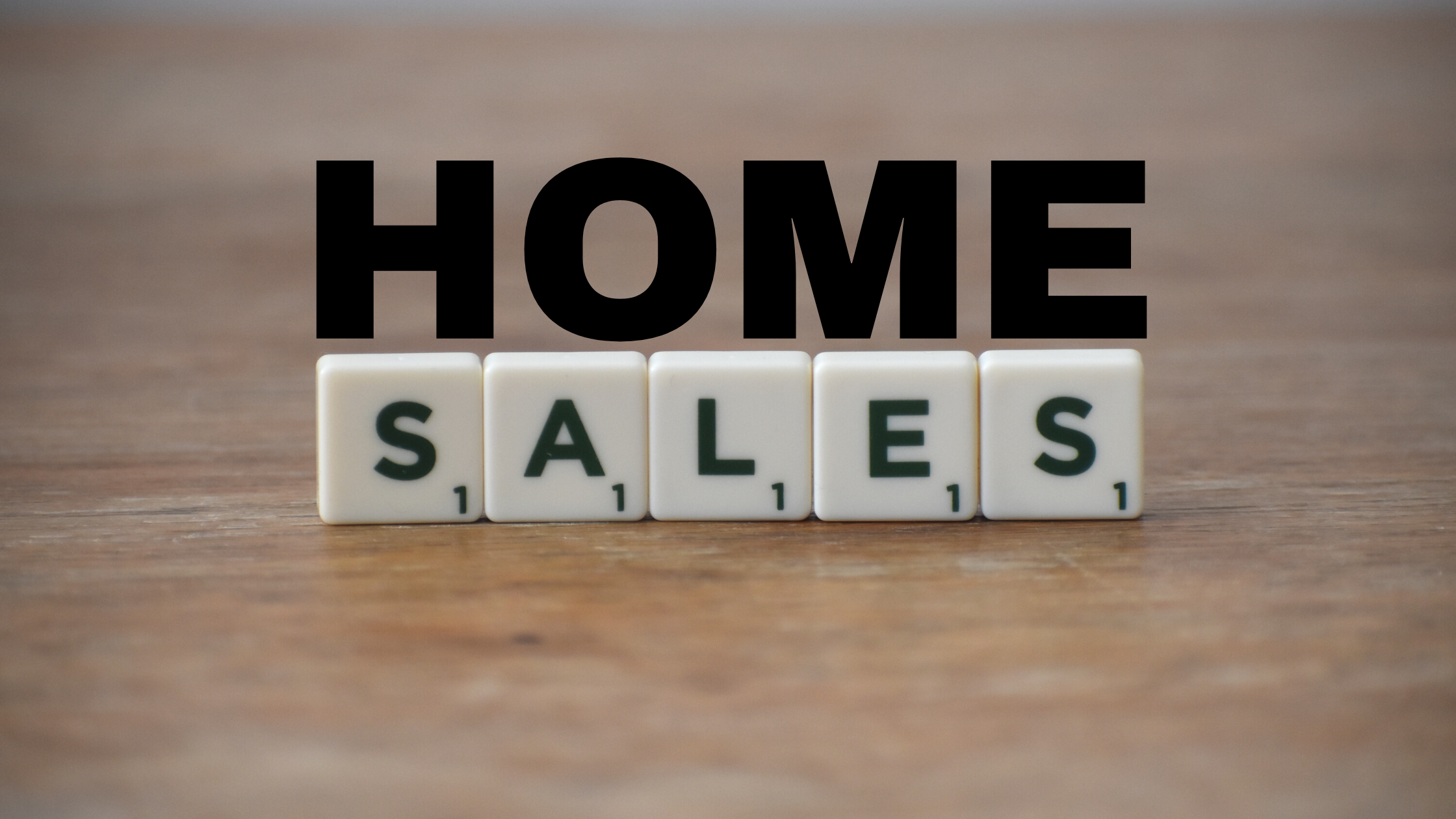 Home Sales Hit a Record-Setting Rebound1.png