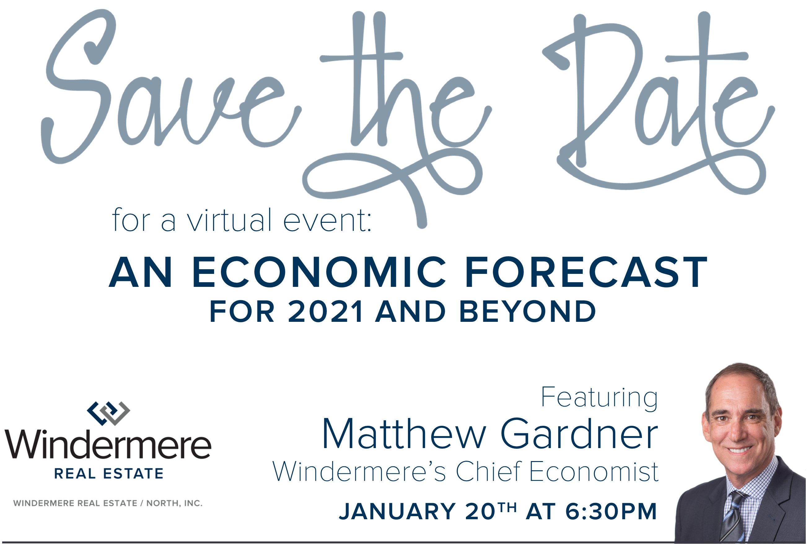 2 MG save the date.png