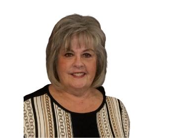 Kathy Woodward (1).jpg