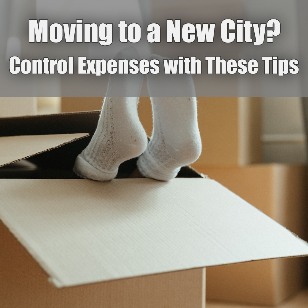 Moving to a New City.jpg