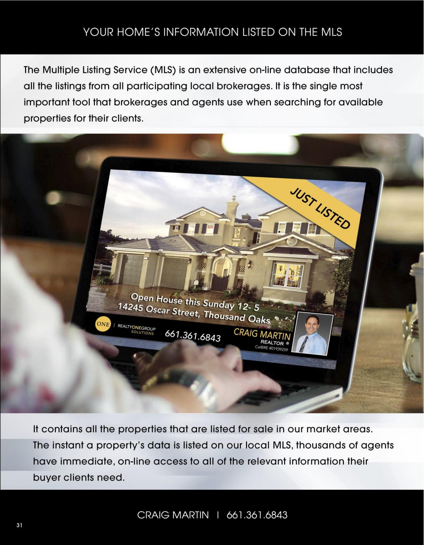 Premier-Brochure-for-website-1-32.jpg