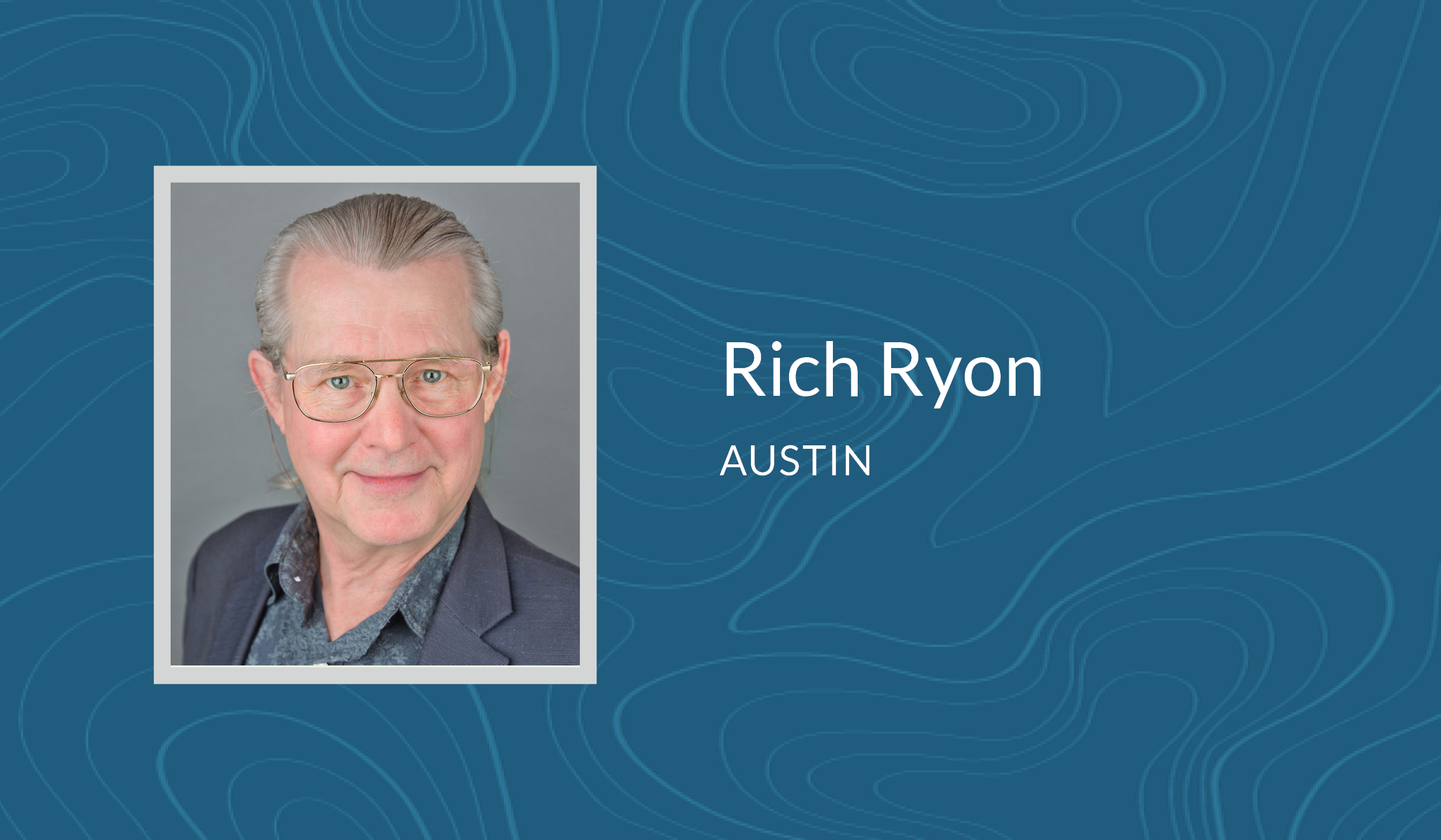 Rich Ryon Landing Page Headers.png
