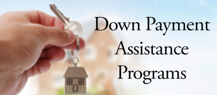 md-Downpayment-Assistance-Programs.jpg