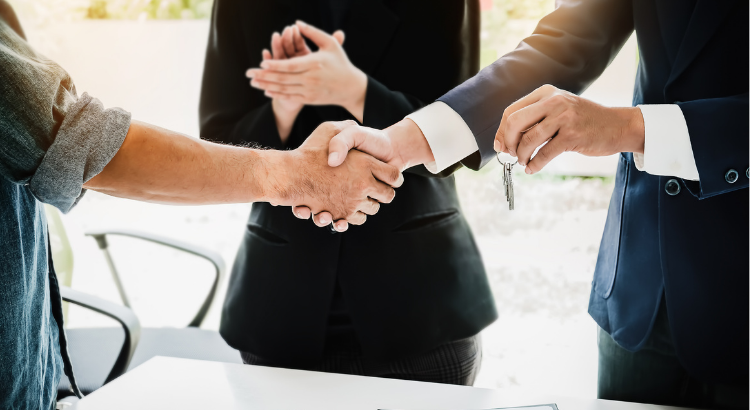 5 Tips for Making Your Best Offer