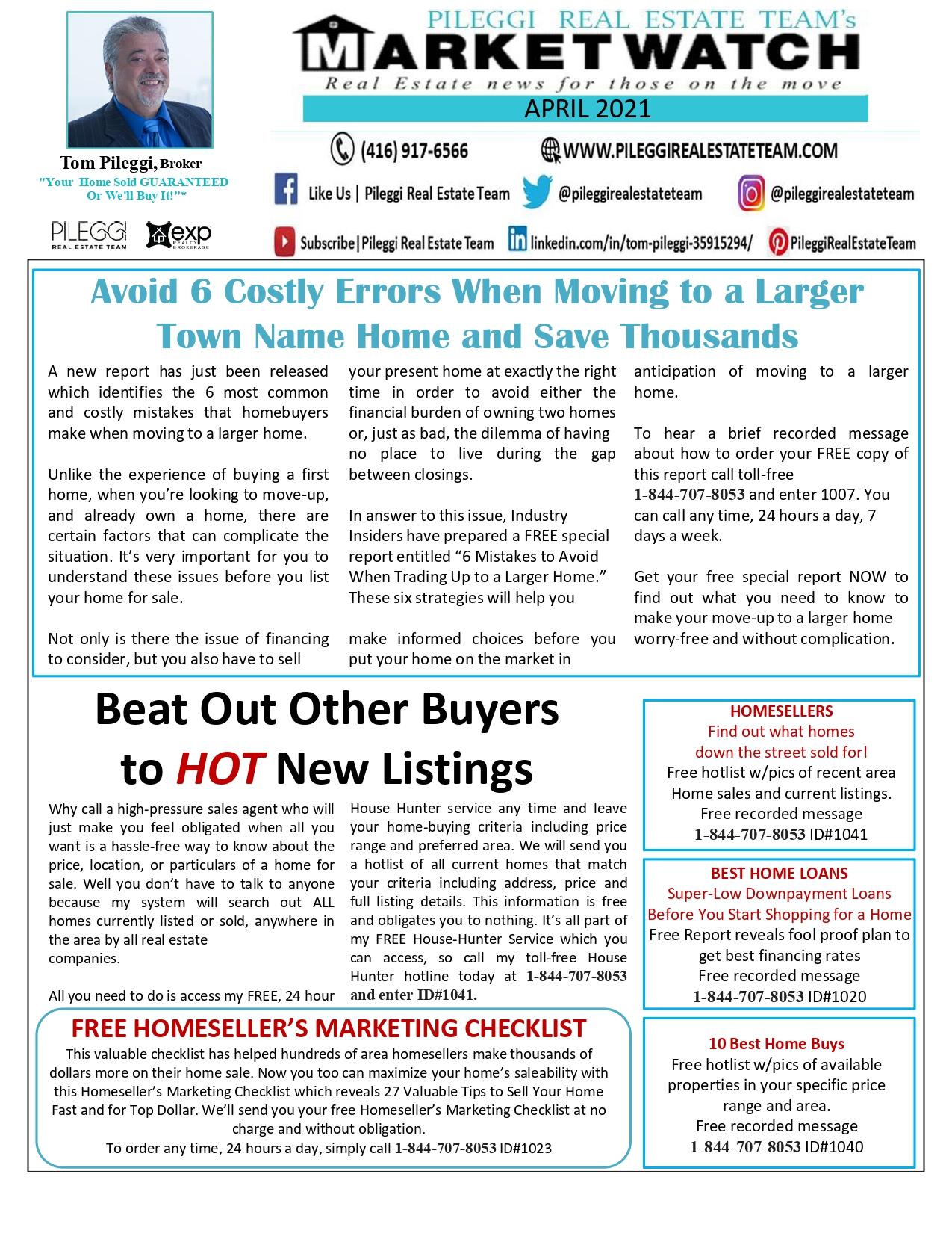 april market watch 2021_page-0001.jpg