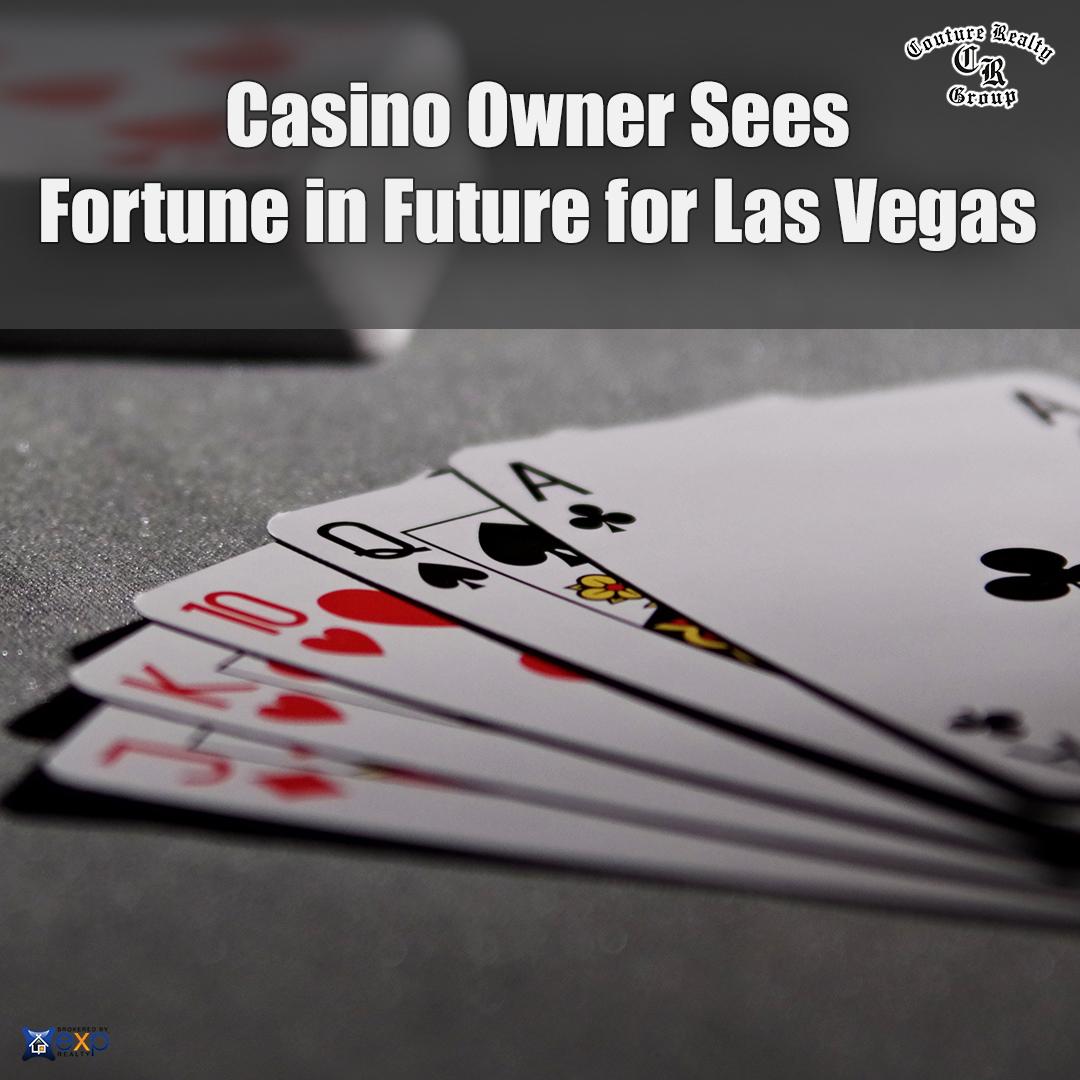 Derek Stevens Las Vegas.jpg