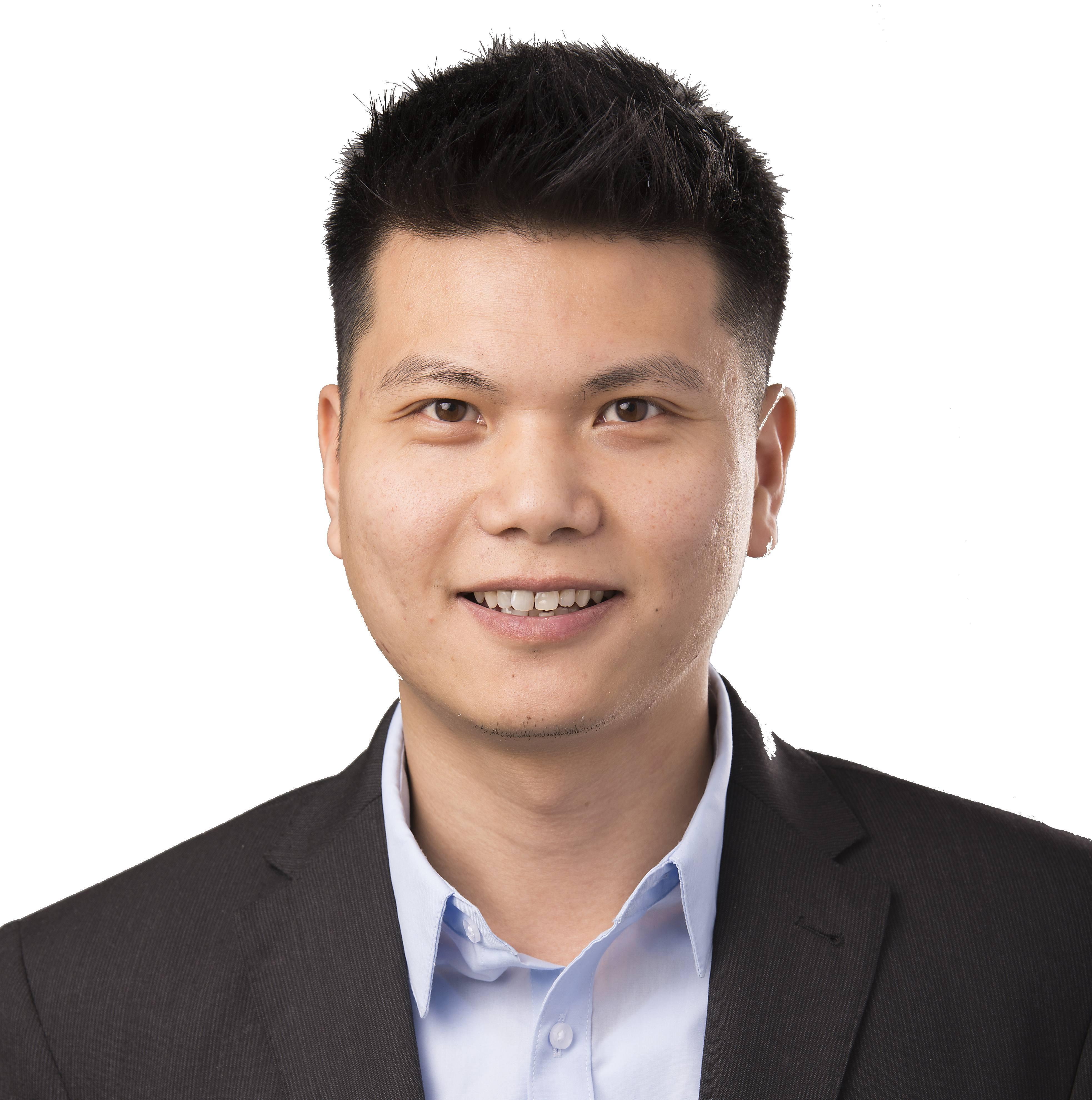 Steven Zheng.jpg