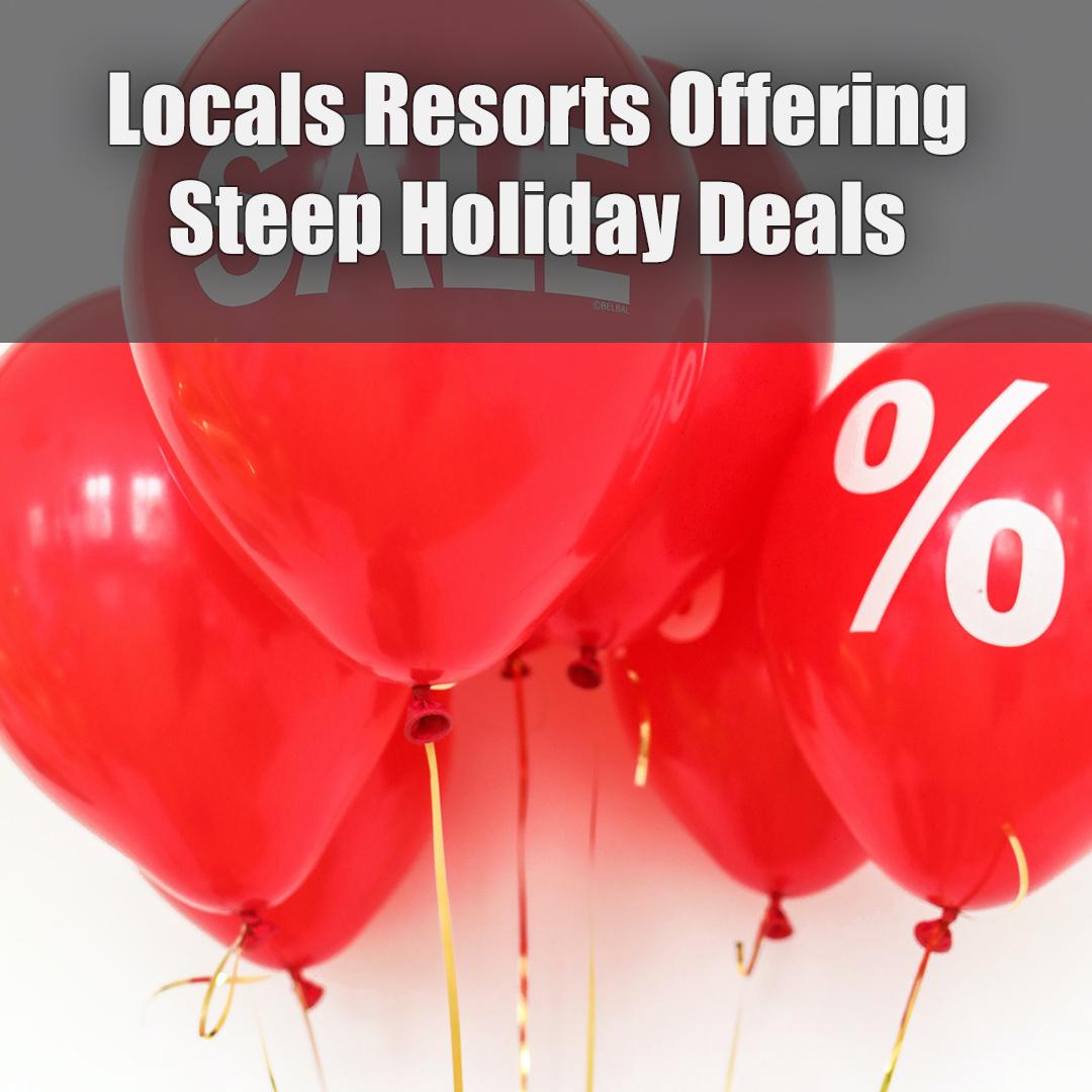 Holiday Deals in Las Vegas.jpg