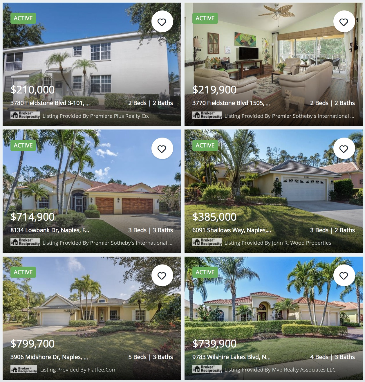 wilshire-lakes-for-sale.jpeg