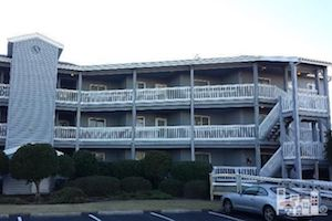 400 Virginia Ave apt 305 D.jpg