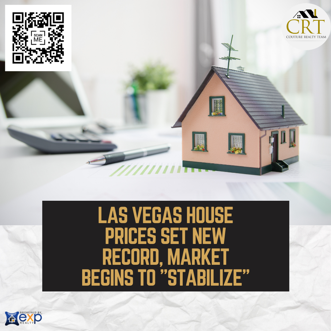 Las Vegas house prices set new record .png
