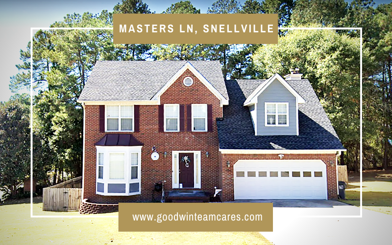 Masters Ln Snellville.png