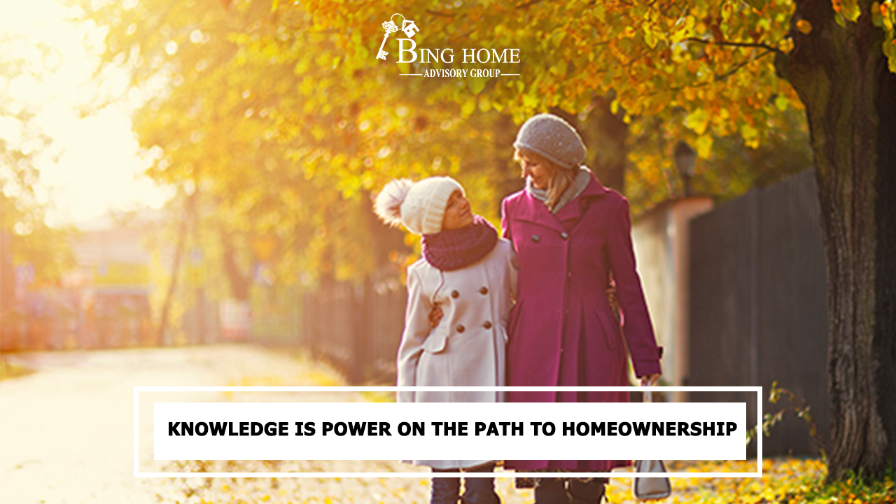 Knowledge Is Power on the Path to Homeownership 16 x 9.jpg