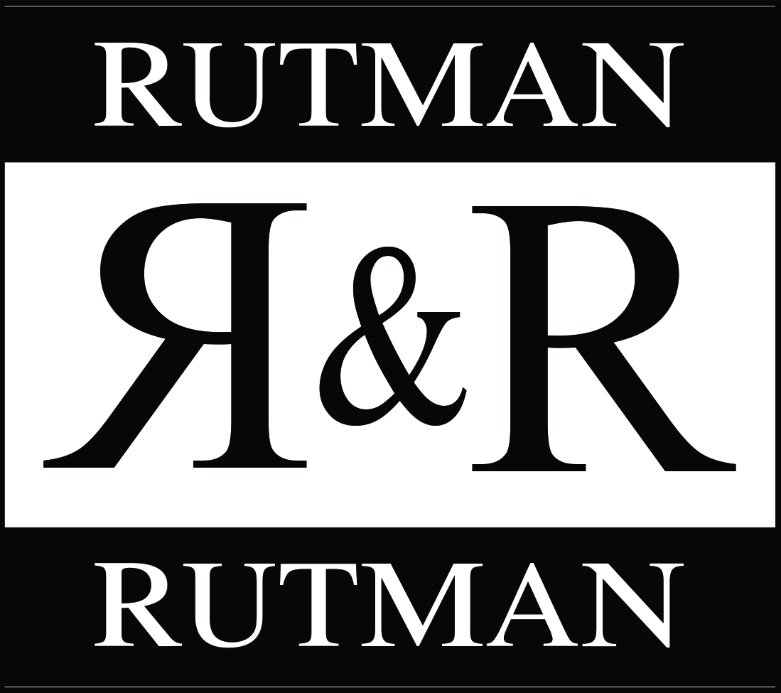 rutman and rutman.jpg