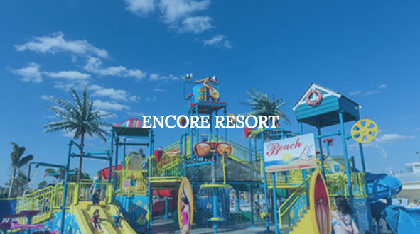 Encore-resort-homes-for-sale.png