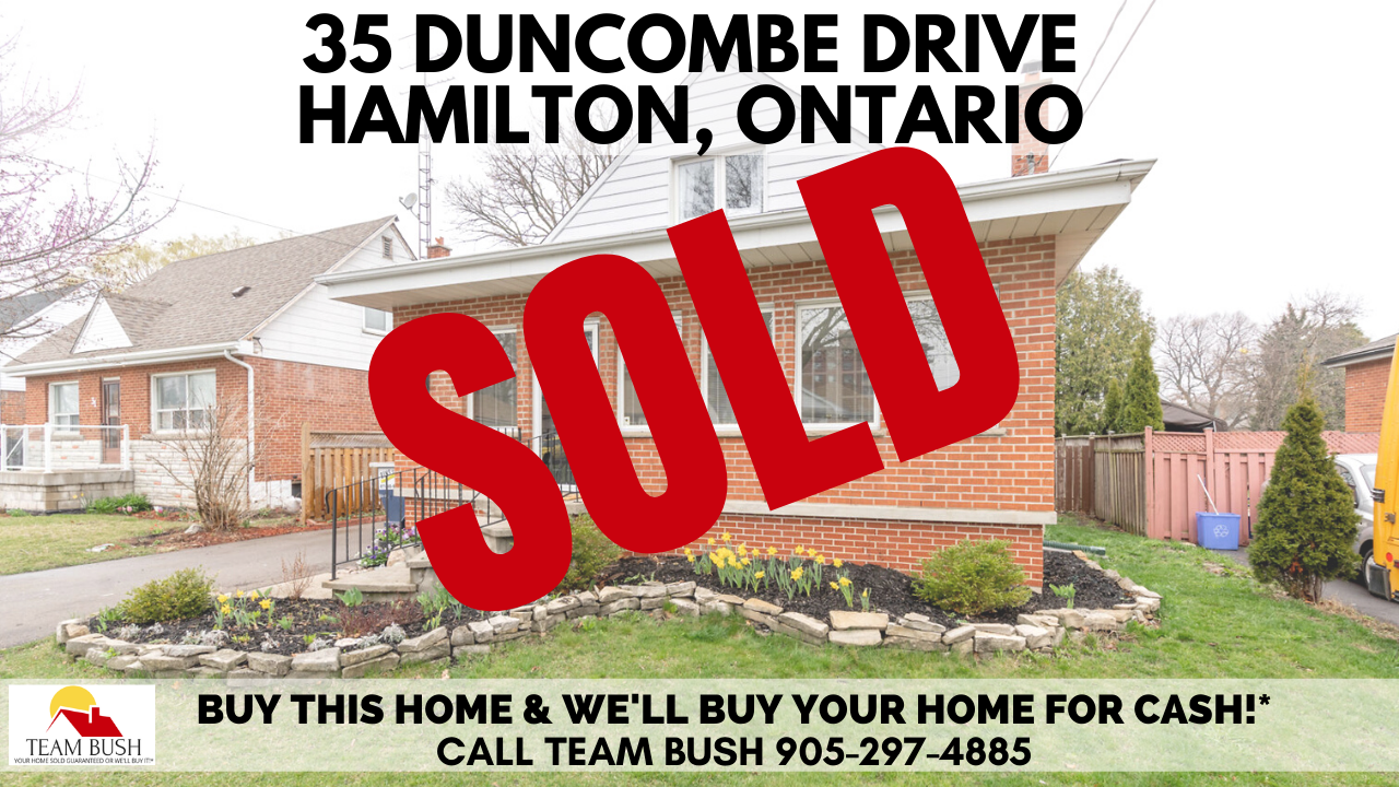 35 Duncombe SOLD.png