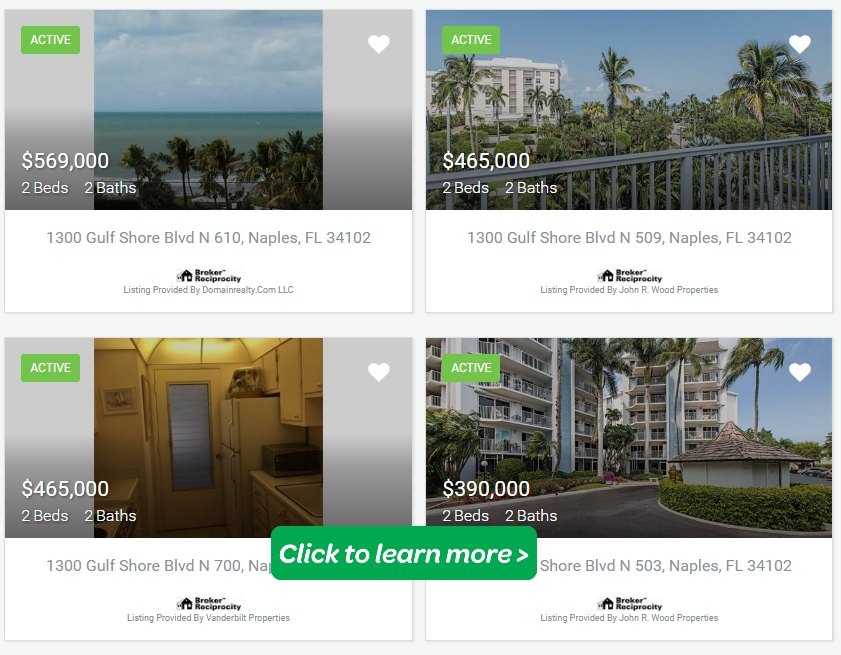 del-mar-club-condo-for-sale-1.jpg