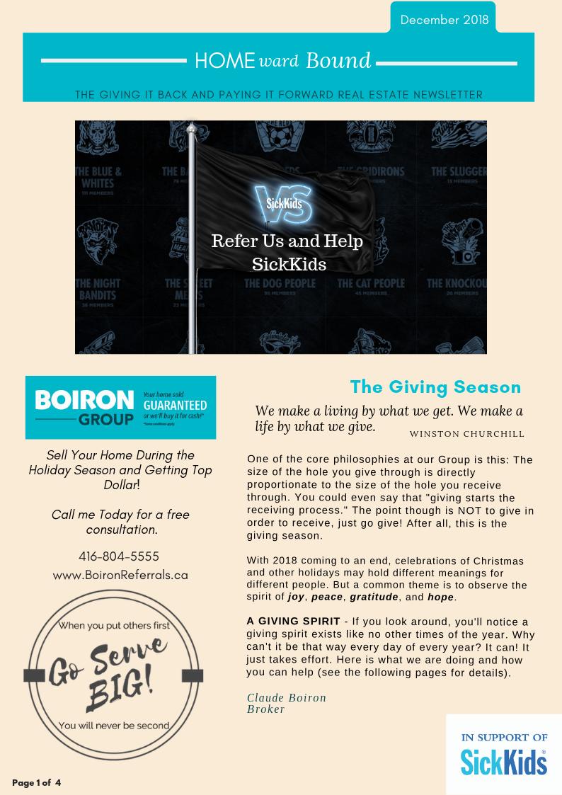 December '18 Newsletter 1.png
