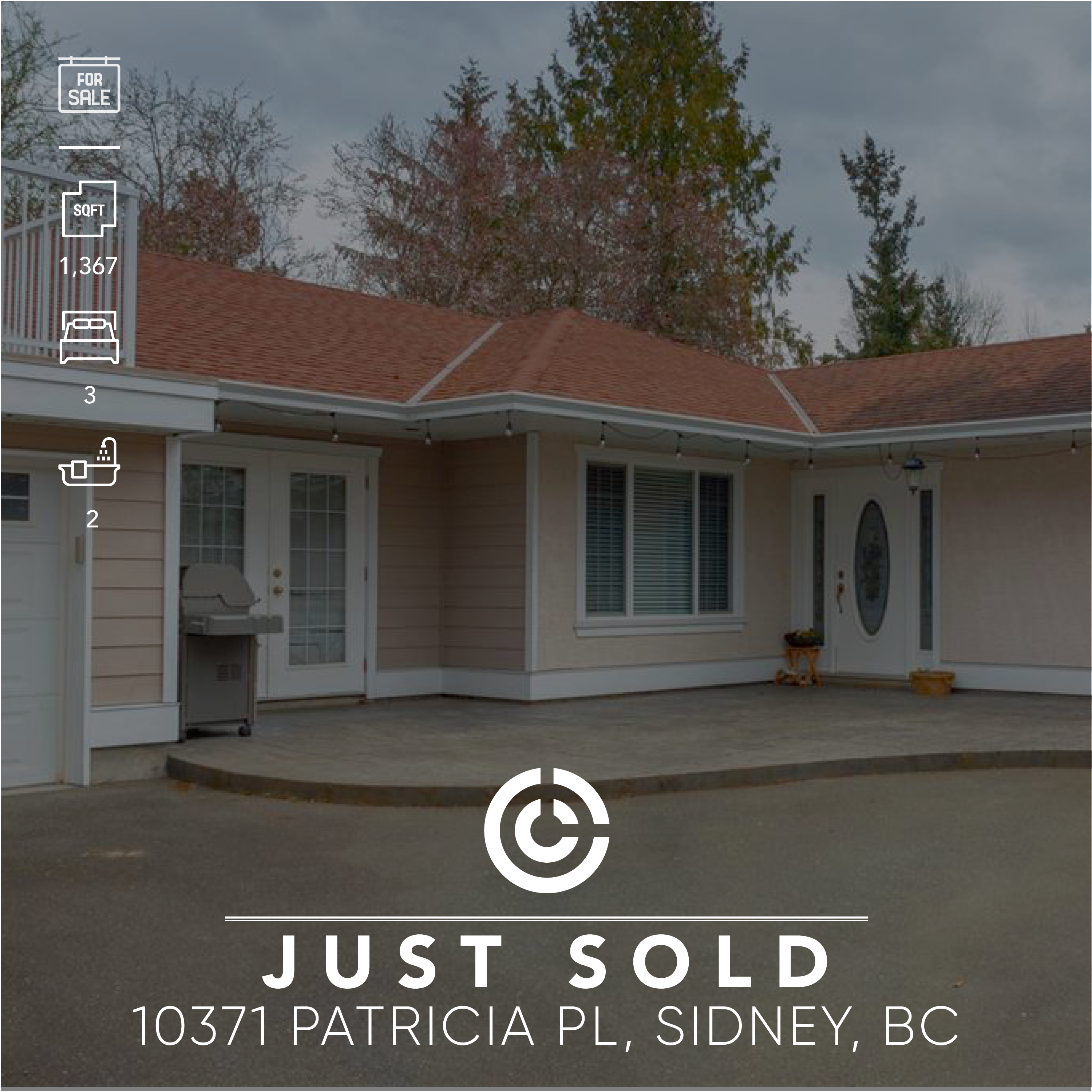 10371 Patricia Pl Sidney BC.png