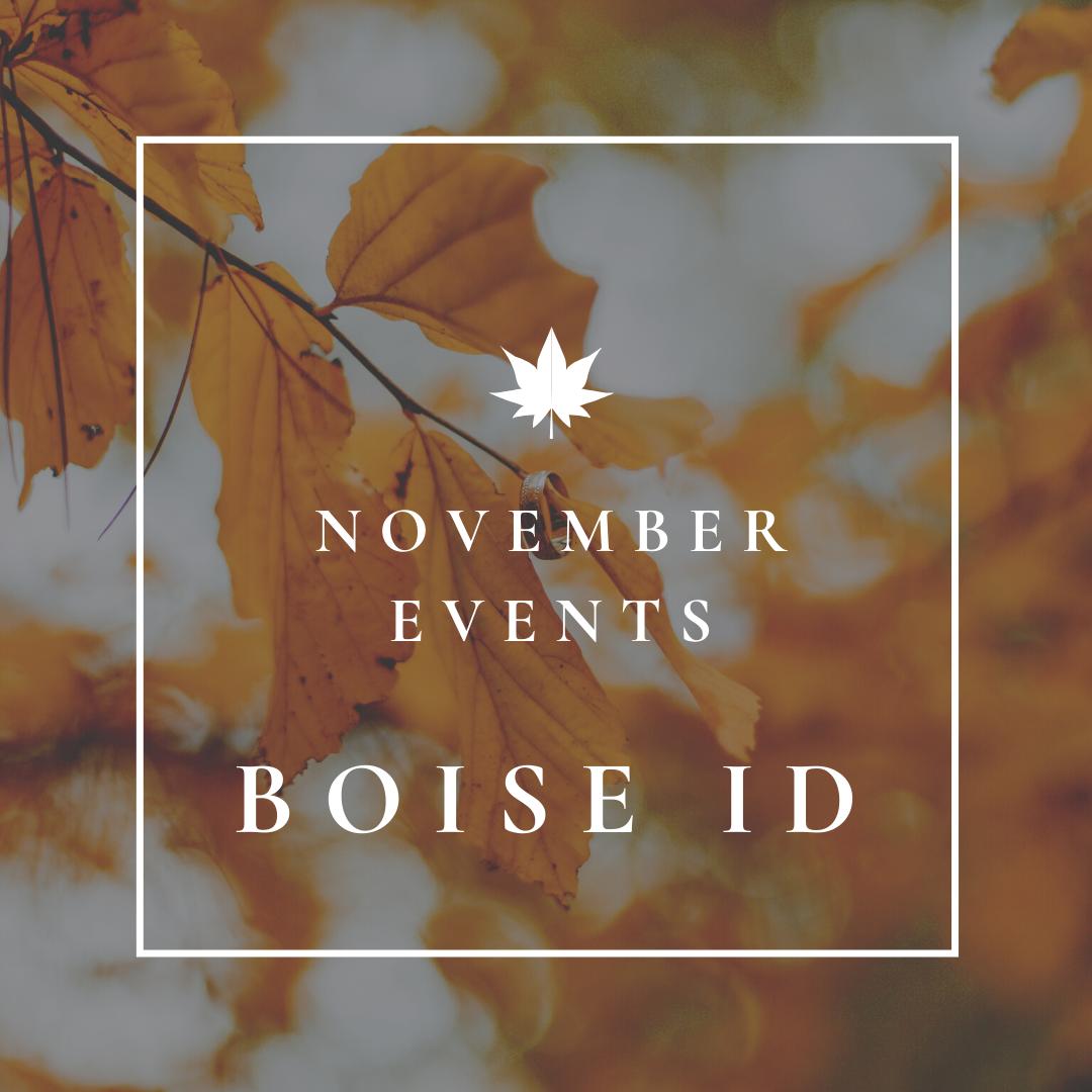 November in Boise ID.png
