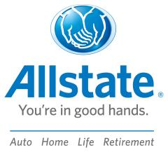 Allstate_Good_Hands_Logo__2__ezr.jpg