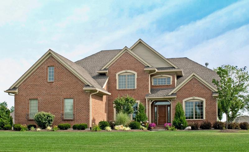 large brick house copy.png
