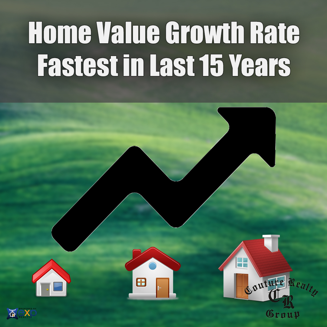 Home Value Growth.jpg