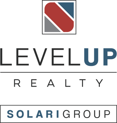 solarigroup.png