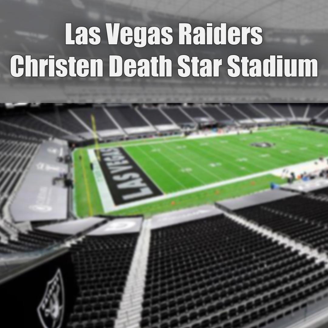 Raiders Death Star Stadium (2).jpg