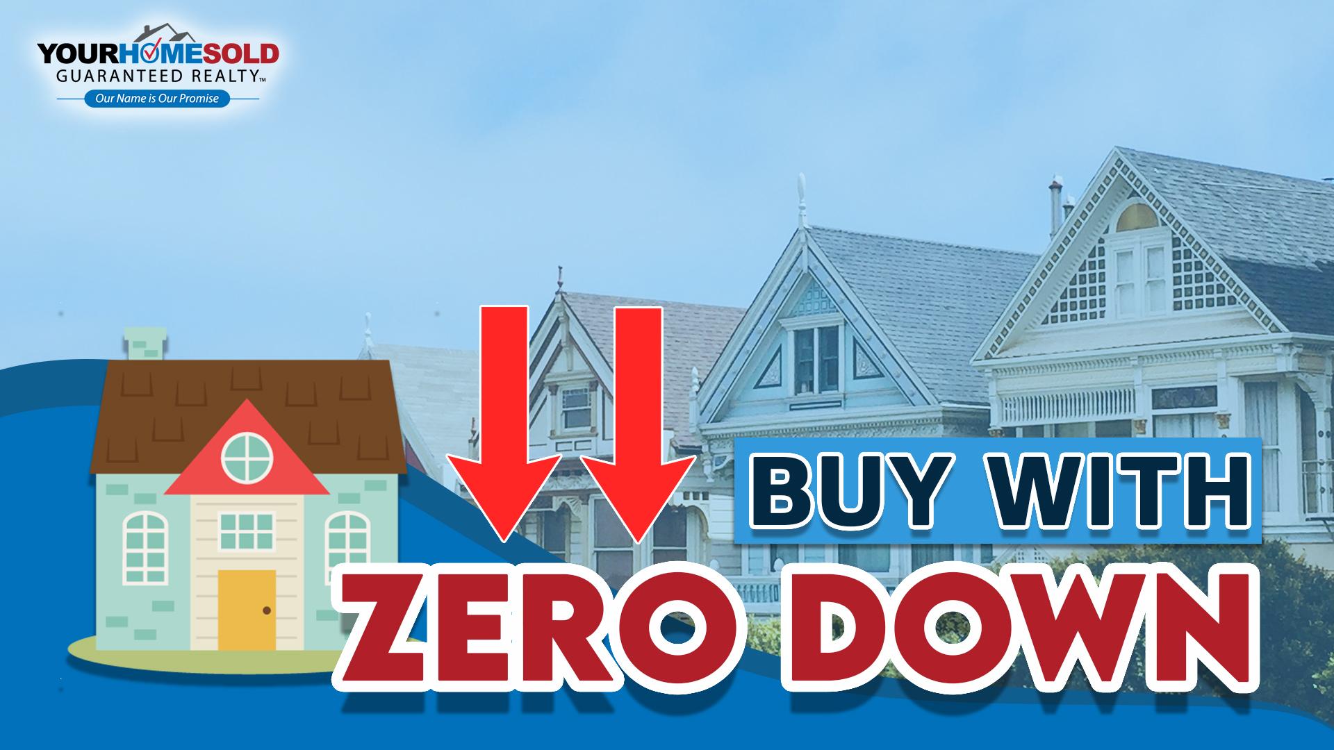 buy with zero down.jpg