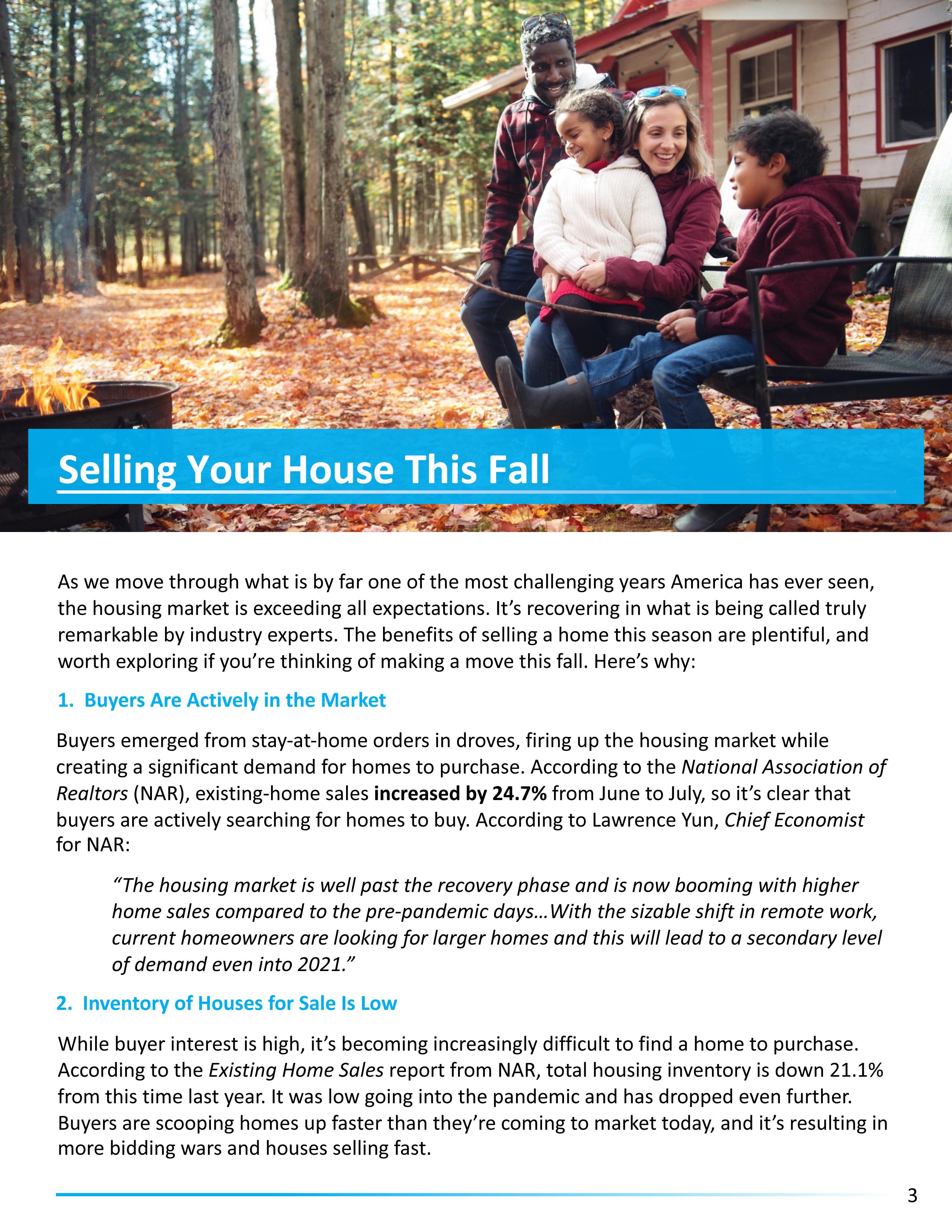 SellingYourHouseFall2020-3.jpg