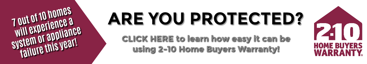2-10-home-buyers-warranty.jpg