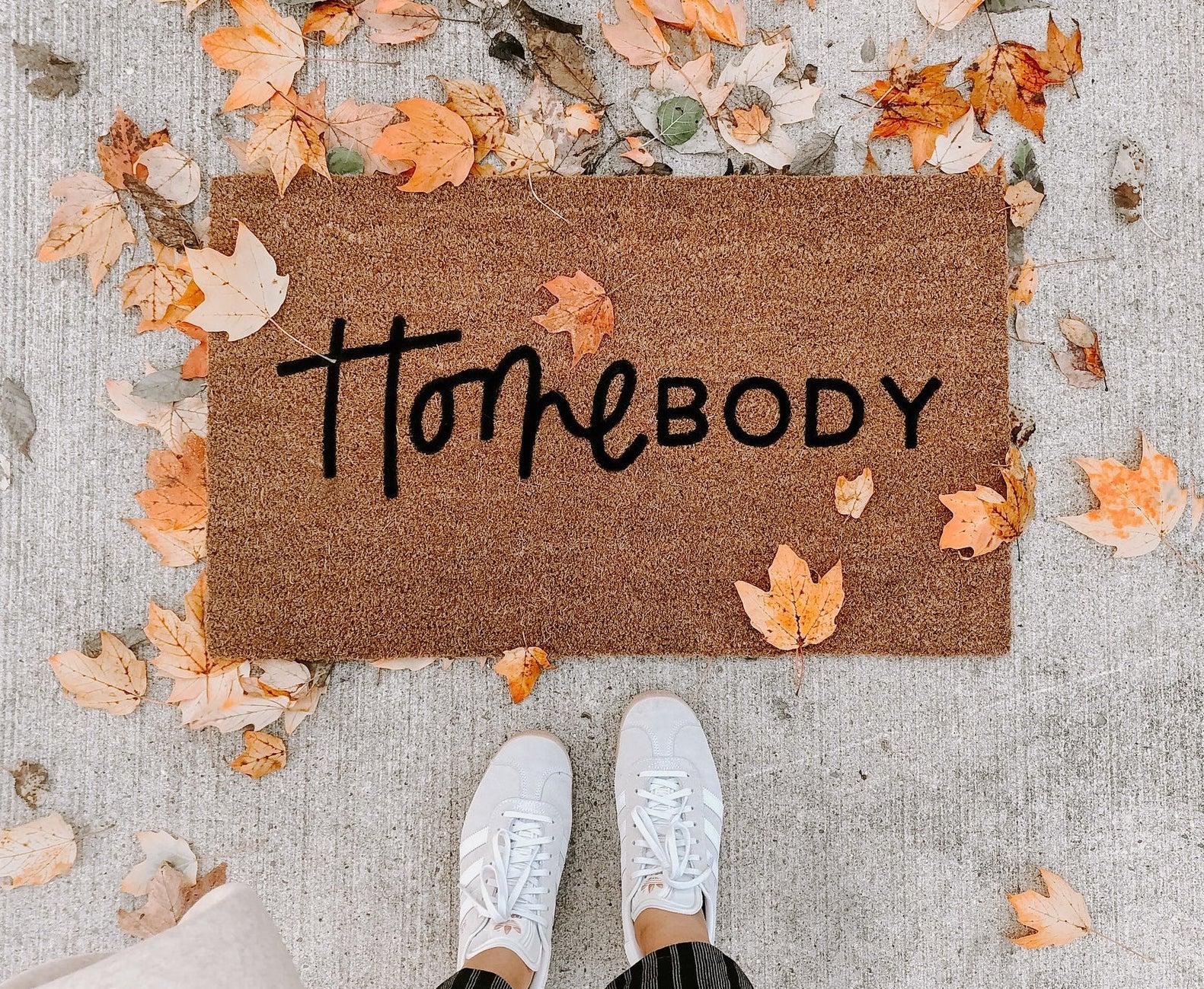 Homebody.jpg