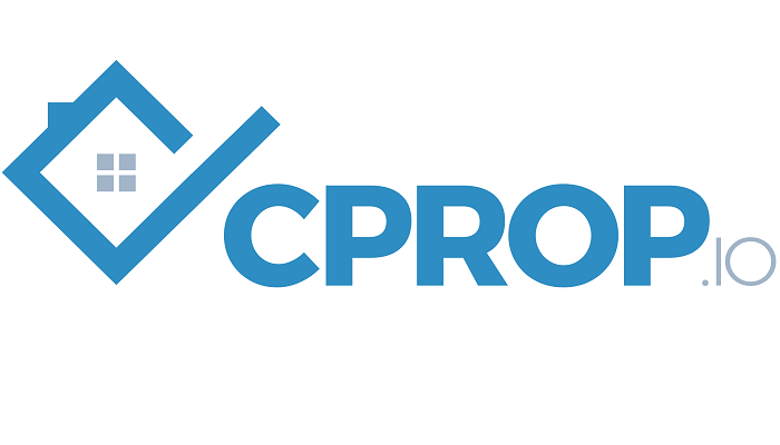 cprop-logo-large-color.png
