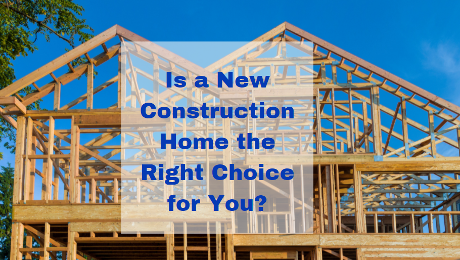 new construcion home right for you.png
