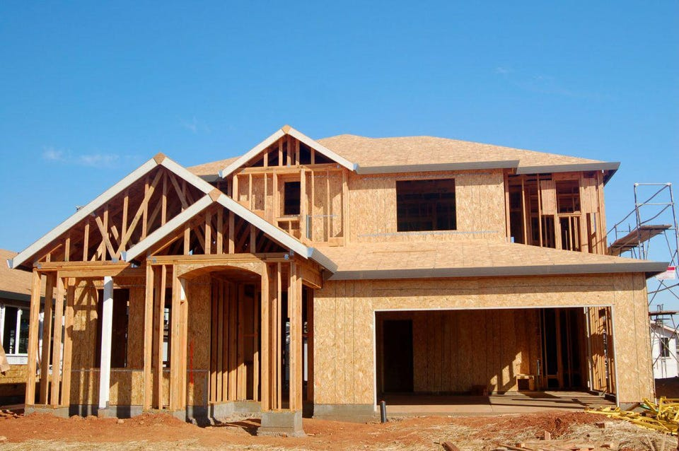 What to Know Before Buying Property for Building a New Home