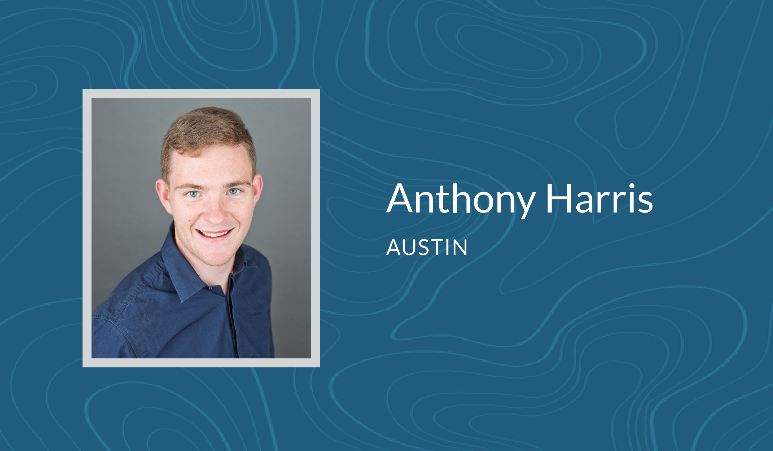 Anthony Harris Landing Page Headers.png