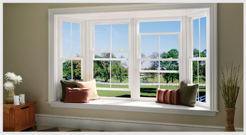 Are New Windows Worth it to you?!